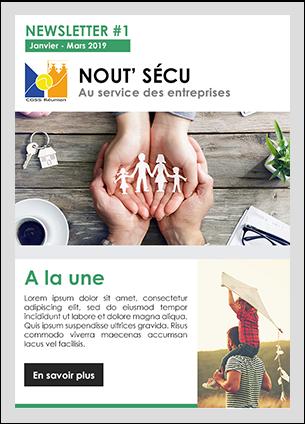 Nout' Sécu